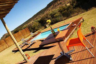 african-stone-day-spa-bloemfontein